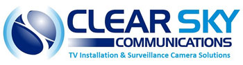 Canton Security Cameras & CCTV Surveillance Installers